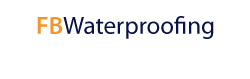 FB Waterproofing
